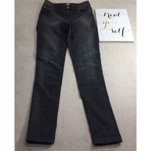 Cache Women's Casual Skinny Jeans Size 0 E427
